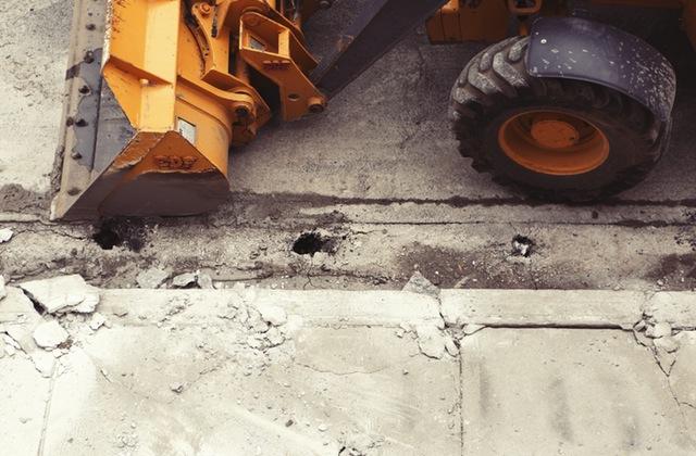 street-building-construction-industry-1