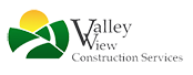 Valley View Construction Services Ltd.